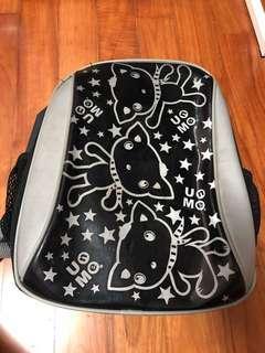 🚚 Unme/ Kid's backbag /school bag