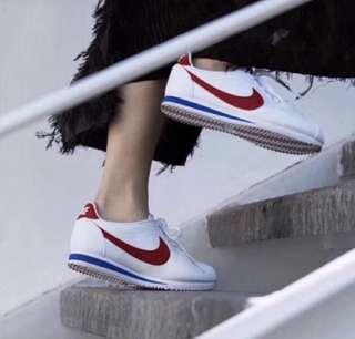 Nike Cortez oem for women's#2090