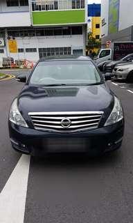 Cars For Rent Immediate. Weekly Rental From $350 Onward. Uber / Grab / Personal All Welcome. Comprehensive Insurance.