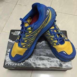 Northface Hiking/running shoes
