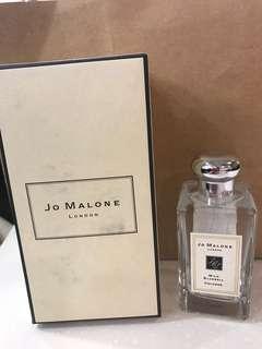 Jo Malone London(藍風鈴味道)