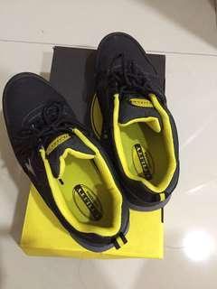 Diadora Safety Shoe Size EUR41