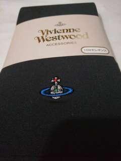 Vivienne Westwood Leggings 10分 col 911