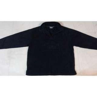 sweater jumper sweatshirt jacket from Angelo Litrico