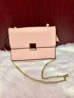 Authentic Wallet Bag. 💯👜