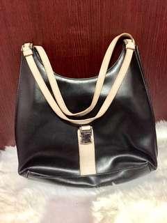 Authentic Bag. 💯👜