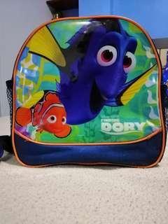Finding Dory BackPack bag