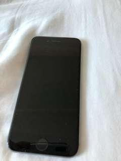 iPhone 6 for sale Rogers