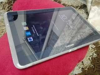 Samsung note 10.1 (N8000) sim/data