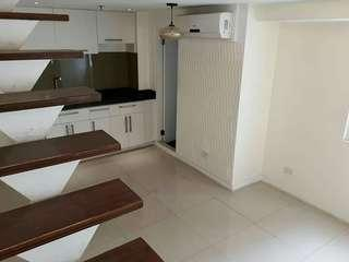 CHEAPEST READY TO OCCUPIED LOFT TYPE 2-3 BEDROOMS CONDO UNIT
