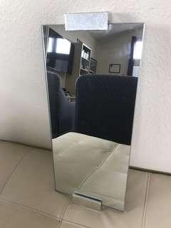 Clearance! IKEA Enger Mirror (new set old stock)