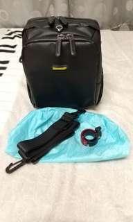 Rhinowalk pouch (free gift)