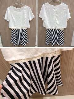 二手 洋裝 顯瘦 可換物