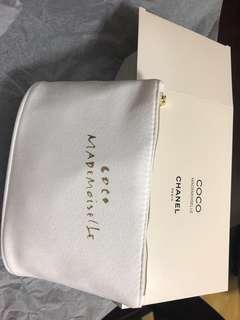 CHANEL香奈兒摩登COCO小旅行隨身包#九月美妝半價