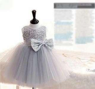 Ootd dress