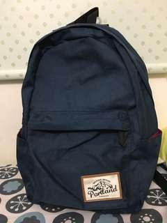 Backpack (bought from Japan日本購)