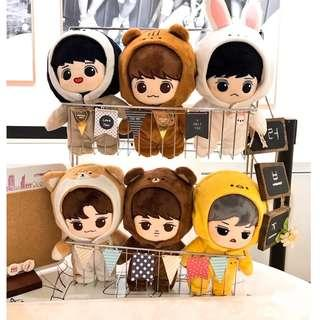 WTB!! lovexoloves dolls.