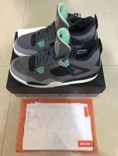 Nike Air Jordan4 Retro