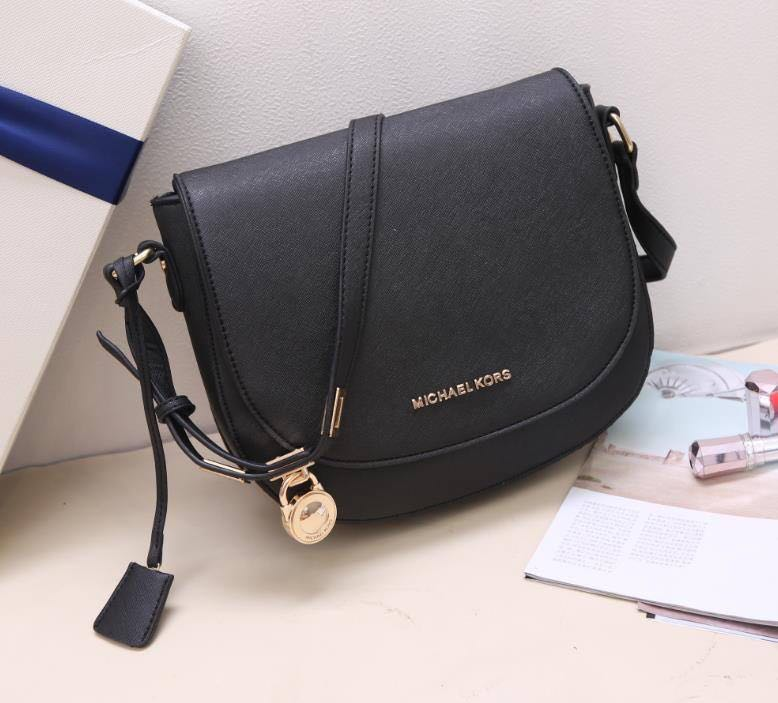 Home · Women s Fashion · Bags   Wallets. photo photo ... 66ce2f9ea9f6d