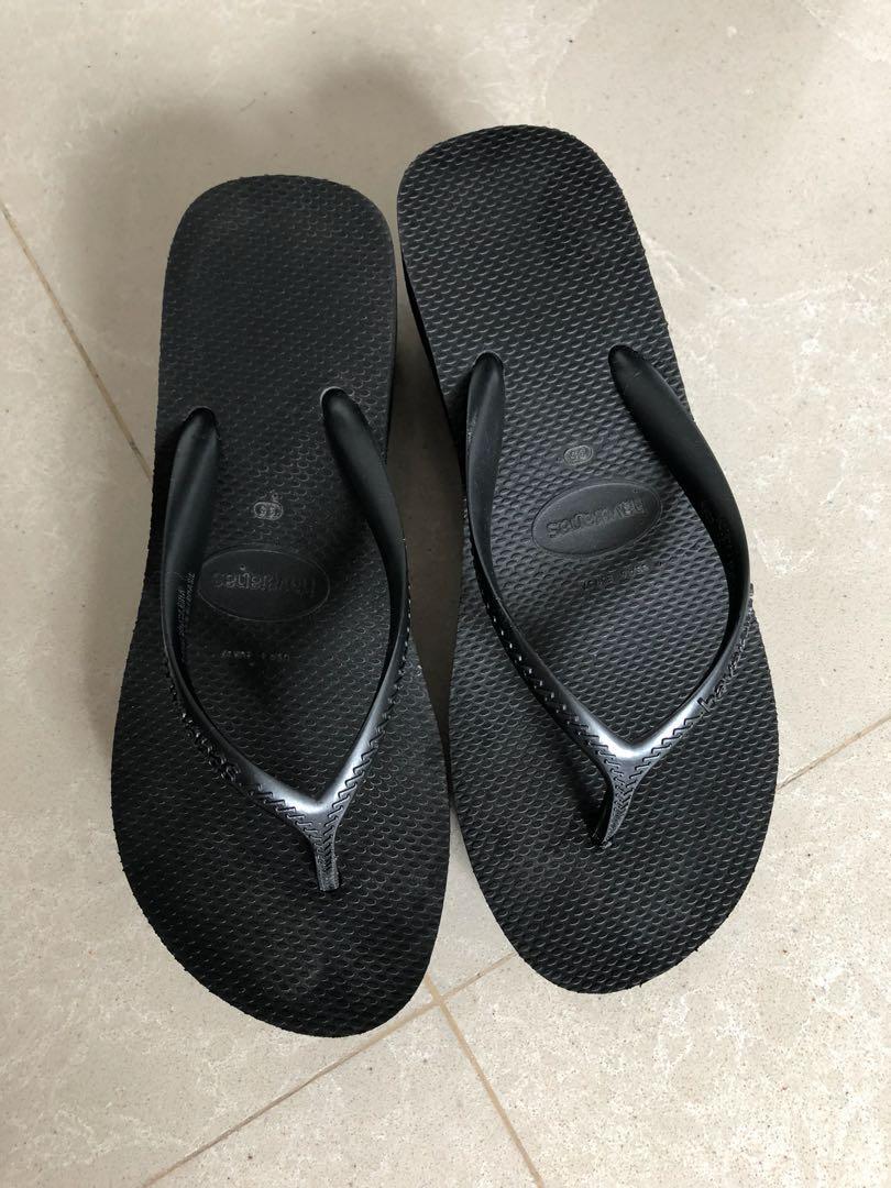 54ec847fa ... Flats   Sandals. photo photo photo photo