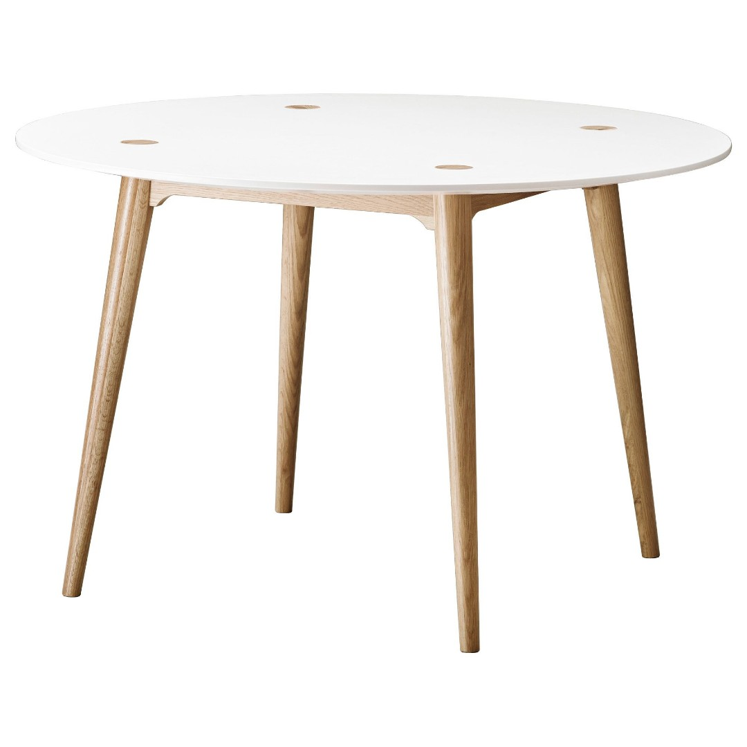 1a58d23ff7a Ikea Dining Table - Trendig 2013 collection