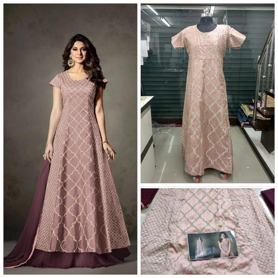 Indian Maxi Dresses For Weddings Uk