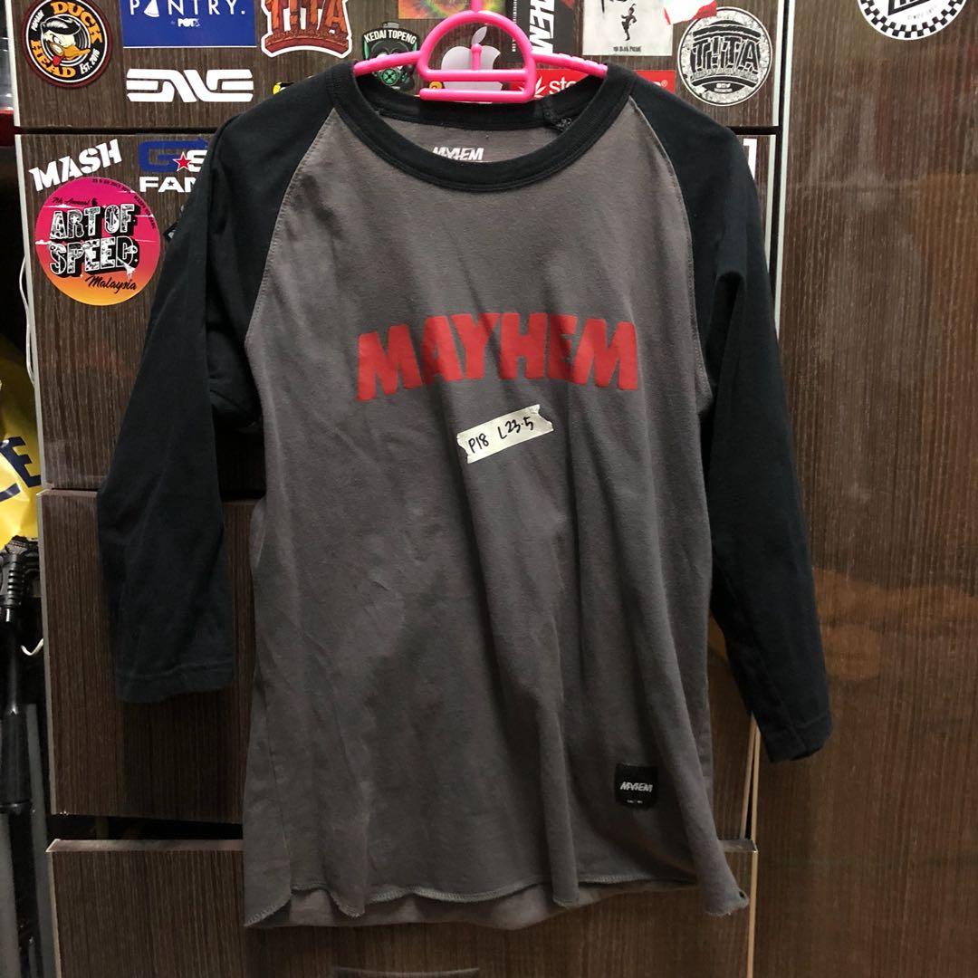 6d41c8bd5c9fc0 Home · Men s Fashion · Clothes. photo photo photo photo photo