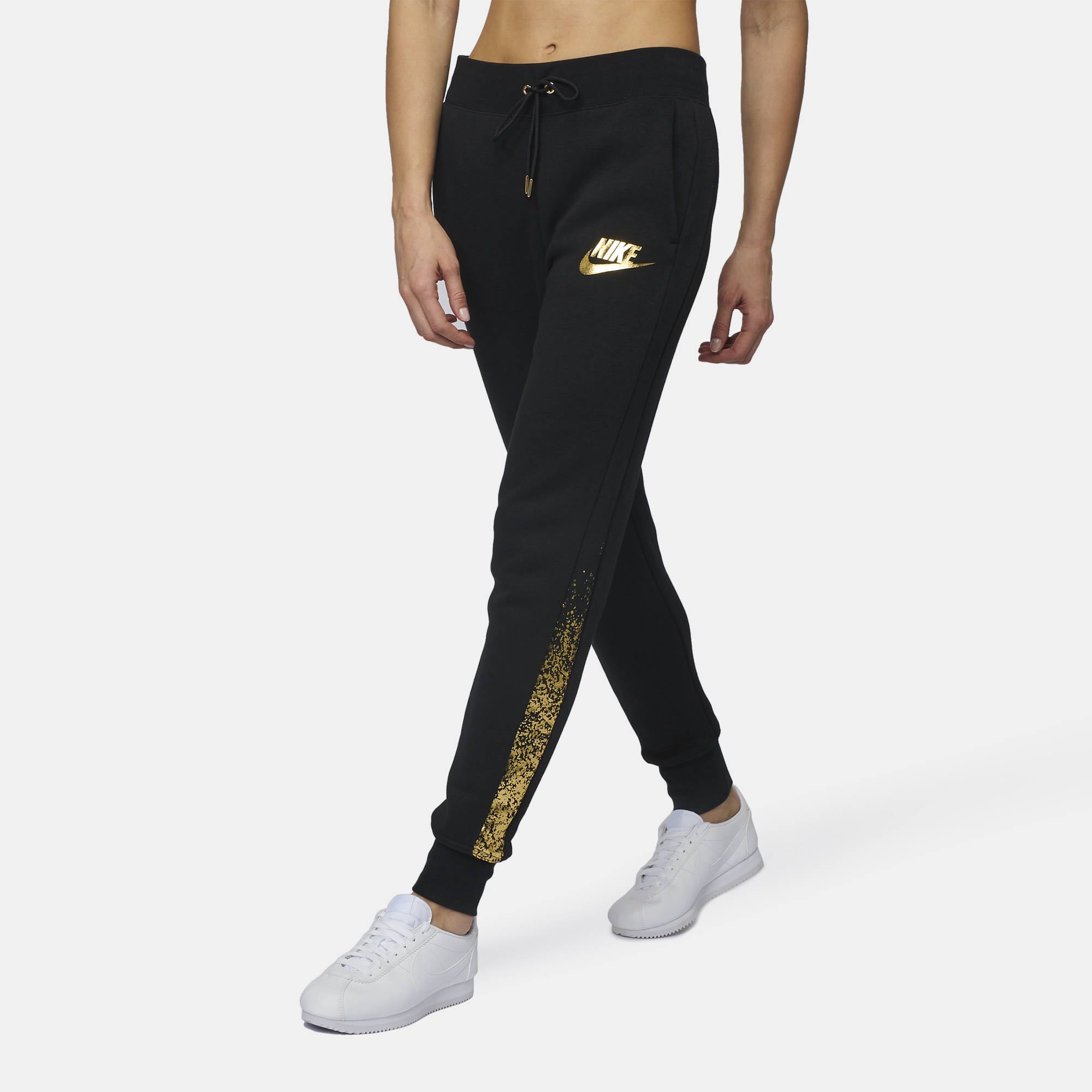 wide selection of colours and designs fair price special sales {Nike} Rally Sweatpants