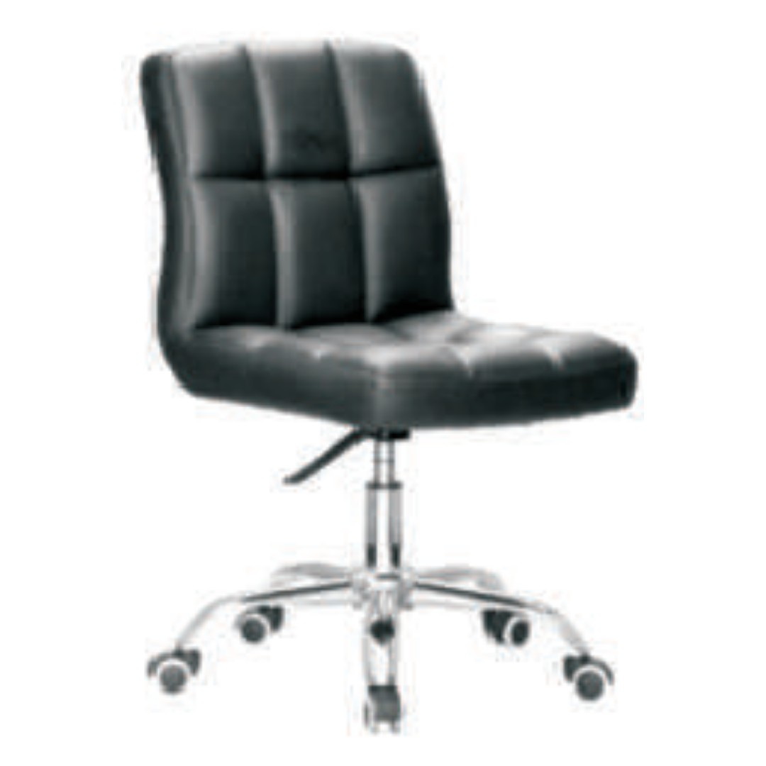 Office Furniture Midback