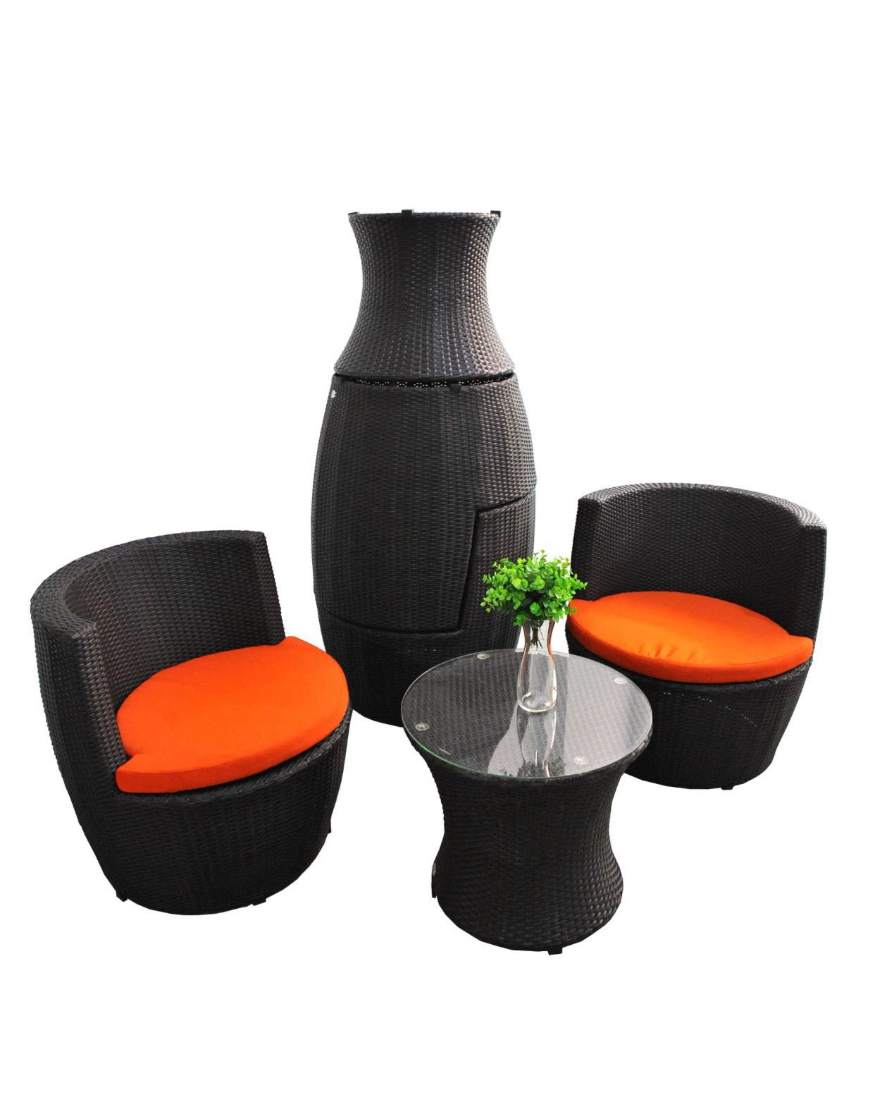 Stackable Patio Chairs On Sale Jape