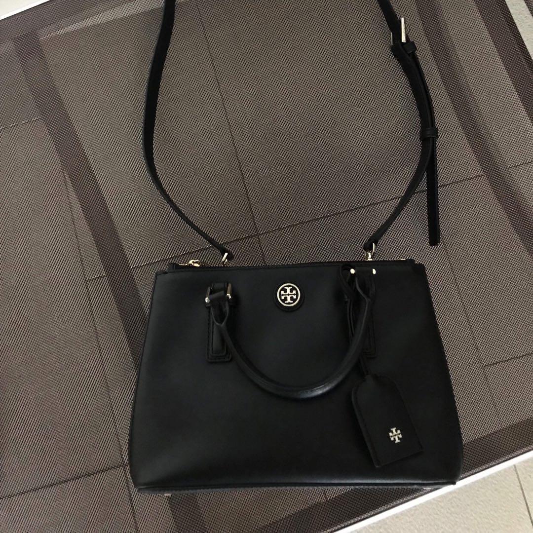 de883d787ec Tory Burch Bag (AUTHENTIC-bought in main store not outlet)