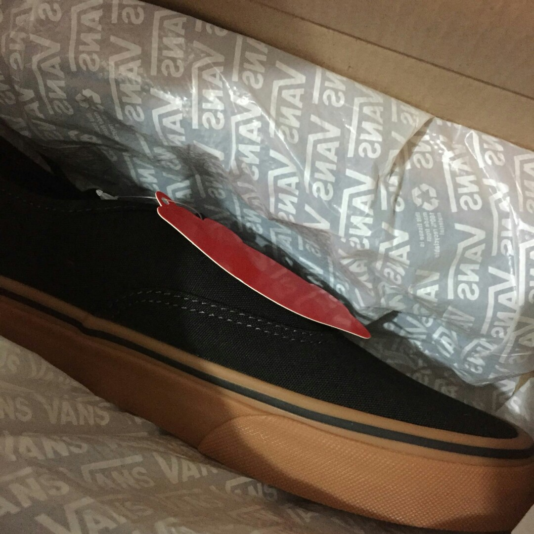 b49d3e9a4a7c Home · Women s Fashion · Shoes · Sneakers. photo photo photo photo photo