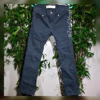 LEVIS STRAUSS & Co. Jeans