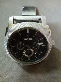 Fossil Good as New Watch