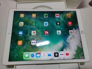 Ipad Pro 12.9 inch Wifi Only 1 Generation Original Box