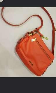 Fossil crossbody/ sling bag