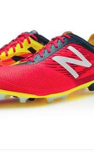 Grade 1 New Balance Furon Pro AG artificial grass turf Football Boots soccer cleats