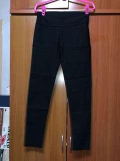 Dresses tops pants jeans