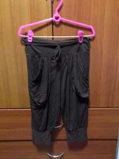 Dresses tops pants jeans blouse