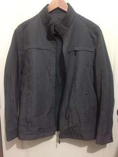 Men's Formal Jacket