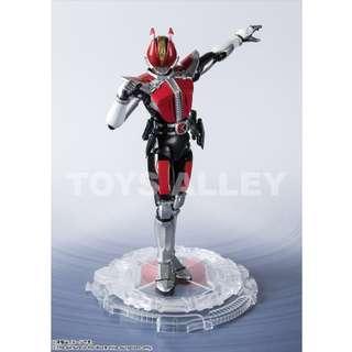 [Preorder] S.H.Figuarts SHF Masked Rider Den-O Sword Form [ 20 Kamen Rider Kicks Version ]
