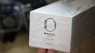 [BNOB] Apple Watch Series 2 42mm