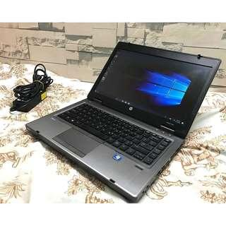 HP AMD A8-4th gen gaming laptop smooth