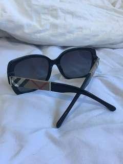 Burberry Sunglasses -Polarized
