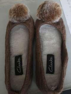Women Shoe Size 6