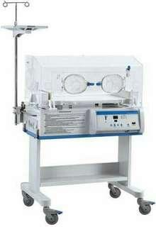 Incubator GEA YP 100