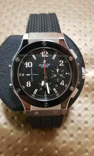 Hublot Big Bang Ceremic 44mm