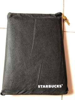Starbucks 2013 Limited Edition Planner (Brown only)
