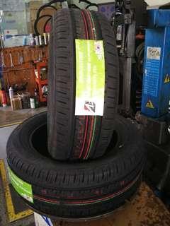 195/55/15 Ep300 Bridgestone Tyre