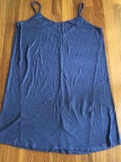 Cotton on sleep tee size S/M new without tag